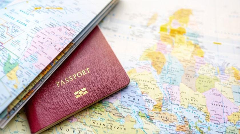 Top 10 Quốc gia dễ định cư và đáng sống nhất